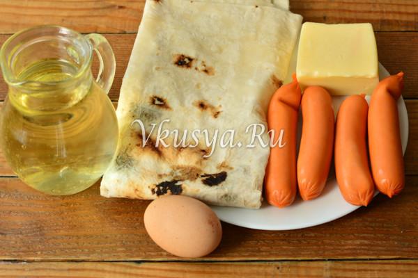 Завтрак за 5 минут-1